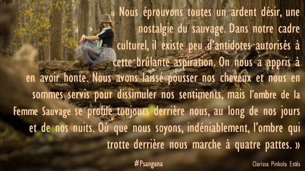 Thérapeute Femme Toulouse